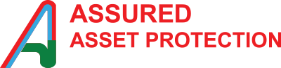 Assured Asset Protection